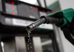 ¿Cómo-afecta-el-uso-de-gasolina-al-medio-ambiente2